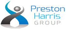 Preston Harris Group